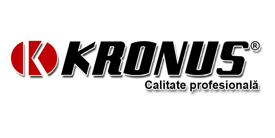 KRONUS - CENTRUL NATIONAL DE SCULE: singurul canal de distributie din  Romania